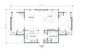 one floor plan single level open floor plans ranch style house plans one level home