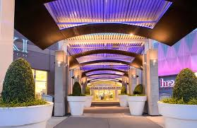tourism vaughan mills premier outlet mall