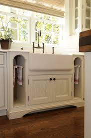 minimalist kitchen design l shaped designs photo gallery best