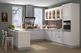Glass Door Kitchen Wall Cabinet Kitchen Wall Cabinets With Glass Doors Kitchen Wall Cabinets With