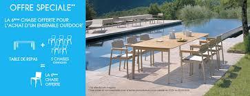 mobilier de bureau mulhouse mobilier design et contemporain à mulhouse colmar strasbourg