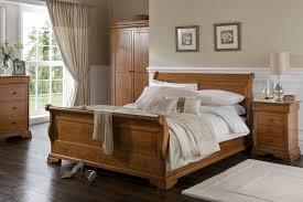 Mahogany Bedroom Furniture Bedroom Classic White Bedroom Furniture With Bedroom Furniture