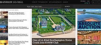 Paramount Realty Usa To Auction Marketing Kyle Cupido Real Estate