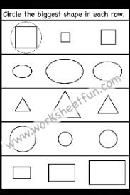 size u2013 smallest and biggest free printable worksheets u2013 worksheetfun