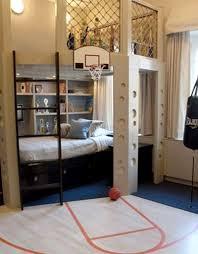 schlafzimmer einrichten nach feng shui haus design ideen