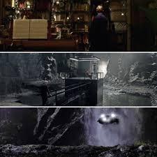 top 10 secret passages in movies u2013 queen city escape room