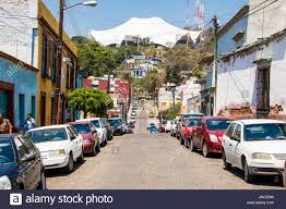 oaxaca festival stock photos u0026 oaxaca festival stock images alamy
