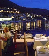 Gradska Kavana Arsenal Restaurant Arsenal Restaurant Picture Of Gradska Kavana Dubrovnik