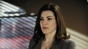 julianna margulies haircut good wife co creator robert king teases what s to come this season