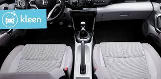 comment enlever des taches sur des sieges de voiture astuces pour nettoyer des sièges de voiture en tissu