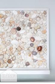 mietrecht badezimmer wohndesign 2017 attraktive dekoration mietrecht wande streichen