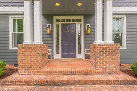 Traditional Exterior Doors Prehung Exterior Doors Entry Traditional With Autumn Bench Seating