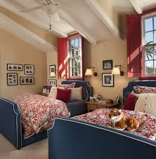 Cape Cod Interiors Interior Shutters For Every And Any Room Of The House