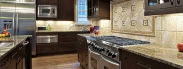 jerong marble products granite countertops prefab granite
