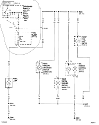 outstanding 2006 jeep liberty tail light wiring diagram