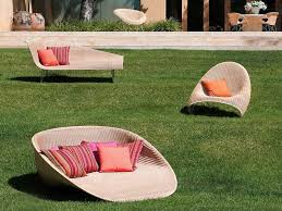 Outdoor Patio Furniture Houston Best Of Outdoor Patio Furniture Houston