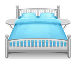 Mattress Bed Bug Cover Bed Bug Prevention Archives Kill All Bed Bugs