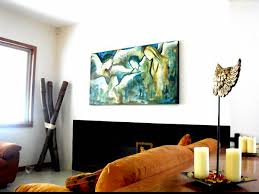 christian home decor christian art