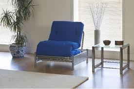 futon chair rio sofa beds and futons dial a mattress