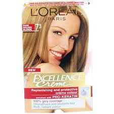 loreal demi hair color gallery hair color ideas