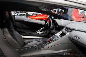 lamborghini aventador interior aventador lp700 4 lp700 81 hr image at lambocars com