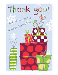 christmas thank you cards card crush thank you cards for christmas gifts greetings molly mae