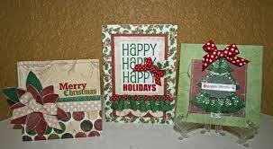 bobunny december s card challenge