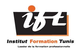 centre de formation cuisine tunisie institut de formation à tunis pour votre formation professionnelle