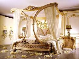 Black King Canopy Bed King Canopy Bed Home In Coffee U2013 Ciaoke