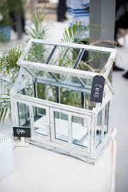 urne de mariage urne de mariage 40 idées originales archzine fr wedding and