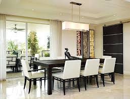 modern dining rooms contemporary dining room lighting dining room modern dining room