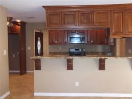 Kitchen Cabinets El Paso Tx 810 Agua Caliente Dr For Rent El Paso Tx Trulia