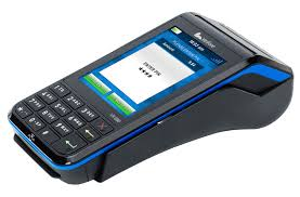 Verifone Help Desk Phone Number Verifone Blends Consumer Electronics Style Design And Unparalleled