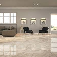 kitchen tile floor ideas floor tiles floor tile patterns living room large floor tiles