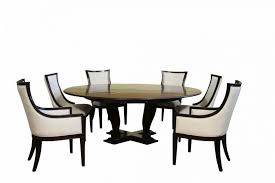dinning black dining chairs oak chairs extendable dining table oak