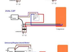 master flow attic fan thermostat wiring diagram wiring diagram