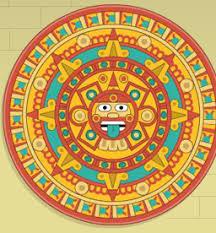 aztec sun poptropica wiki fandom powered by wikia