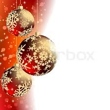 merry christmas elegant suggestive background for greetings card