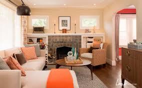 california bungalow california bungalow remodel orinda hillsborough