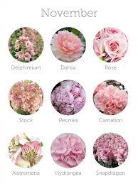 flowers in november wedding budget tip 16 choose in season flowers november flower