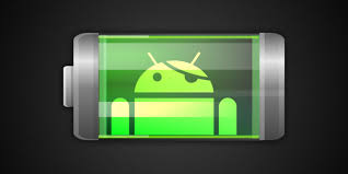 android battery advanced ways to improve battery on android