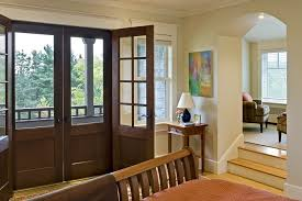 Master Bedroom Double Doors Decorating Ideas For French Doors Bedroom Victorian With Sleigh