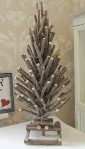 the 25 best wooden decorations ideas on