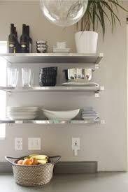 Kitchen Cabinet Extra Shelves Kitchen Design - Kitchen cabinet shelf replacement