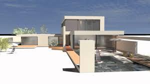 design holzhã user wohnzimmerz moderne wohnhäuser with moderne energieeffiziente