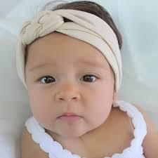 baby headwraps infant headbands baby headbands baby wraps baby