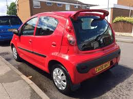 peugeot automatic diesel cars for sale peugeot 107 automatic in castle vale west midlands gumtree