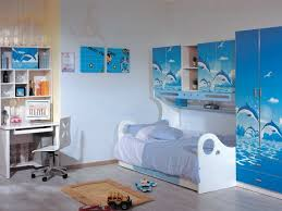 Diy Bedroom Decorating Ideas Home Design 85 Inspiring Ideas For Teen Roomss