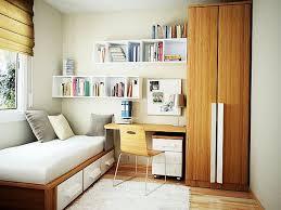 bedroom furniture girls bedroom decoration ideas boys bedroom