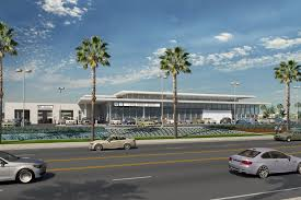 bmw dealership signal hill ca official website news in building u0026 planning